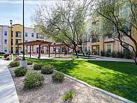 MLS # 6047059 : 14575 W MOUNTAIN VIEW BOULEVARD #10307