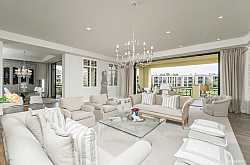 TWO BILTMORE ESTATES Condos For Sale