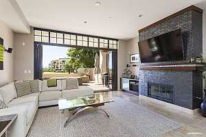 MLS # 5525145 : 8 BILTMORE UNIT 118
