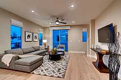 CENTER 8 TOWNHOMES For Sale