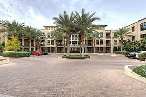 MLS # 5562810 : 8 BILTMORE UNIT 308