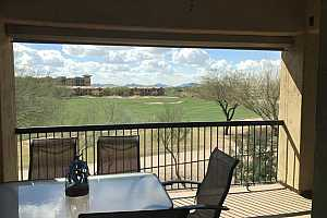 MLS # 5566175 : 21320 56TH UNIT 2101