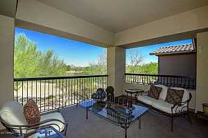MLS # 5583992 : 21320 56TH UNIT 2049
