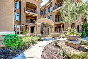 MLS # 5601946 : 11640 TATUM UNIT 2037