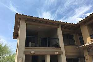 MLS # 5621504 : 21320 56TH UNIT 2194