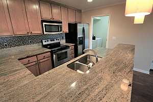 MLS # 5630806 : 4704 PARADISE VILLAGE UNIT 103