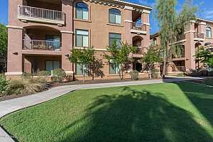 MLS # 5639784 : 11640 TATUM UNIT 1003