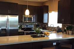 TOSCANA OF DESERT RIDGE Condos For Sale