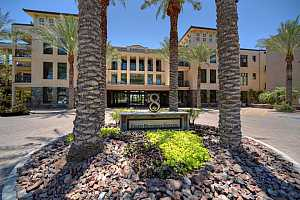 MLS # 5645899 : 8 BILTMORE UNIT 113