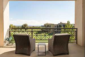 MLS # 5646911 : 8 BILTMORE UNIT 303