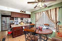 BELLAIR TOWNHOUSES Condos For Sale