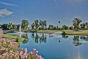 FAIRWAYS AT ARROWHEAD Condos For Sale