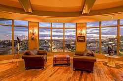 ESPLANADE PLACE Condos For Sale