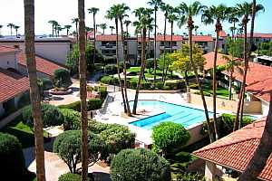 HERITAGE SUN CITY Condos For Sale
