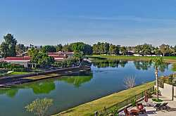 VILLAGE ON THE LAKES Condos For Sale