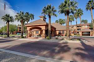 VILLAGE AT SUN CITY GRAND Condos For Sale