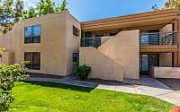PHOENICIAN PINES Condos For Sale