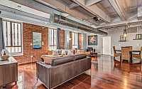 DOWNTOWN PHOENIX LOFTS For Sale