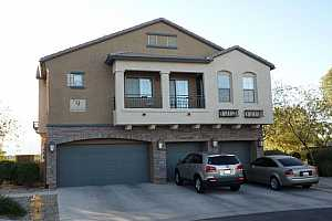 CANYON TRAILS COURTHOMES Condos For Sale