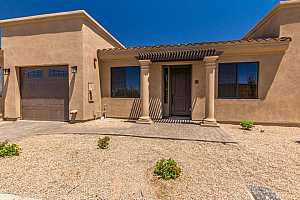 GOODYEAR Condos For Sale