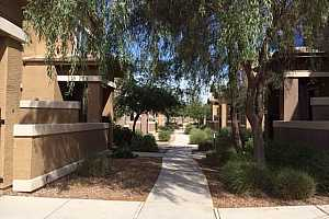 TOWNSQUARE AT SIERRA VERDE Condos For Sale