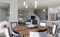 SHADES OF SOUTH MOUNTAIN Condos For Sale