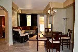 PARK PLACE Condos For Sale