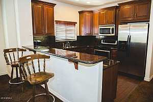 TOSCANA OF DESERT RIDGE Condos, Lofts and Townhomes For Sale