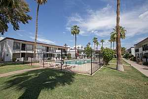 LITCHFIELD PARK VILLAS For Sale