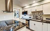 MARYLAND PARKWAY EAST Condos For Sale