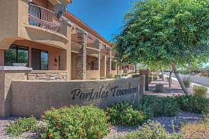 PORTALES TOWNHOMES For Sale