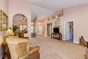 SUN CITY WEST Condos For Sale