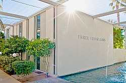 THREE FOUNTAINS Condos For Sale