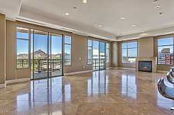 RESIDENCES AT 2211 CAMELBACK Condos For Sale