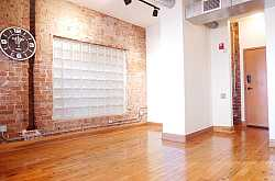 LOFTS AT FILLMORE For Sale