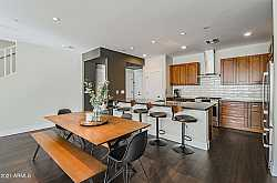 MASON TOWNHOMES For Sale