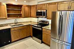 WINDSOR PLACE Condos For Sale