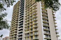 EXECUTIVE TOWERS Condos For Sale