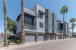 3RD AVENUE PALMS Condos For Sale