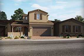 Browse Active GOODYEAR Condos For Sale