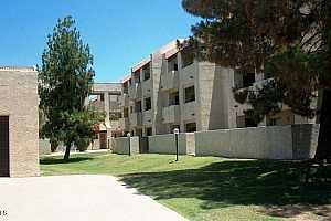 47TH PLACE Condos for Sale