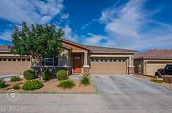 COVE AT PALM VALLEY NORTH Townhomes For Sale