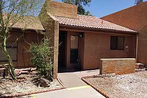 Browse active condo listings in MULWOOD SPRINGS
