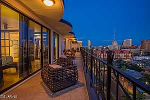Browse active condo listings in EMBASSY