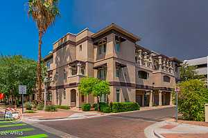 TOWNHOMES AT ROOSEVELT SQUARE Condos for Sale