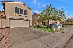 Browse active condo listings in AHWATUKEE