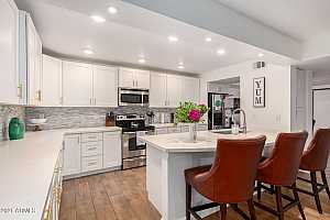Browse active condo listings in BILTMORE TERRACE