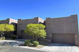 Browse active condo listings in MOUNTAINVIEW VILLAGE