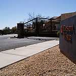 You might also be interested in FIRESIDE AT DESERT RIDGE