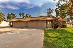 AHWATUKEE RETIREMENT VILLAGE For Sale